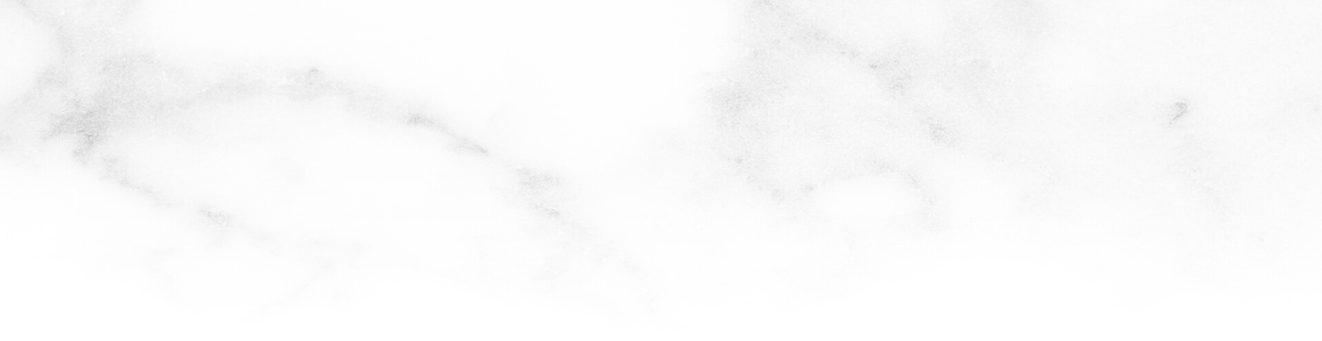 marble header image